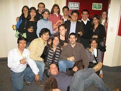 blogday2008-054