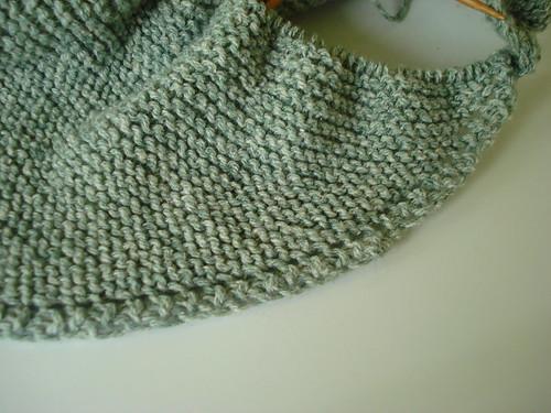 truly tasha's shawl