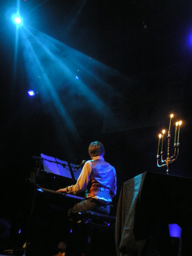 Neil Hannon