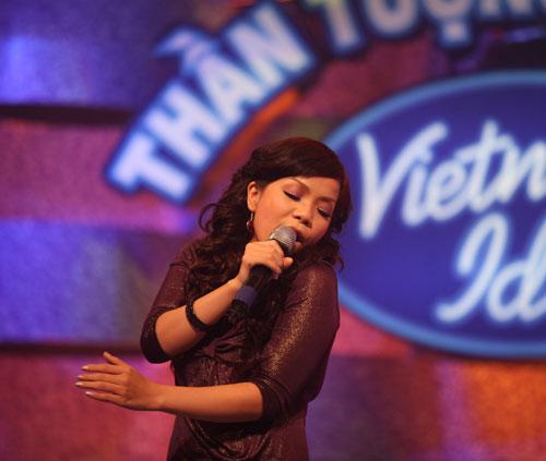Minh-Chuyen