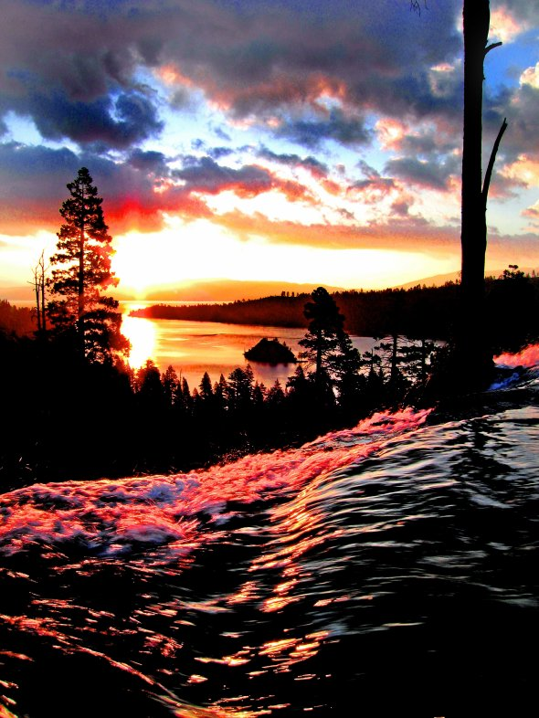 emerald bay sunrise 2.jpg