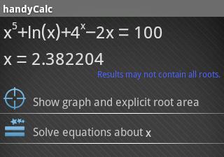 equation_v03_5