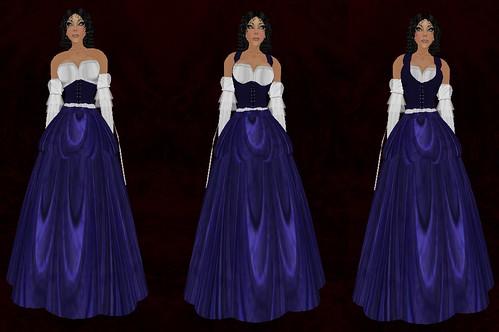 Ren Dresses2 Avilion Mist