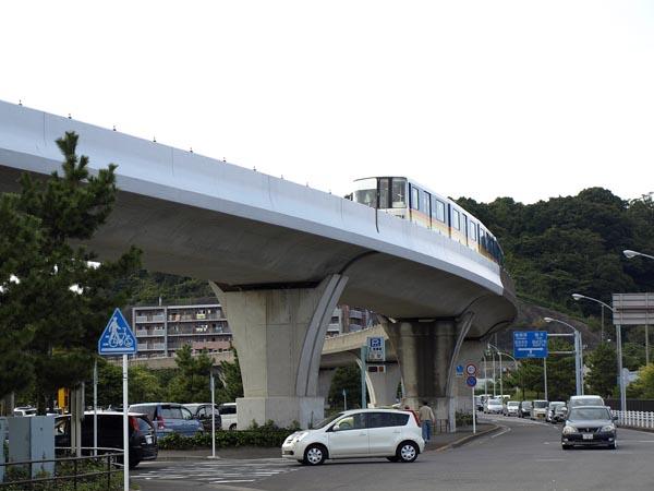 金沢八景_24