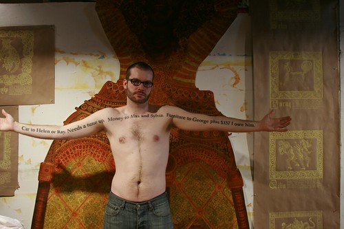 tattoos_tipograficas