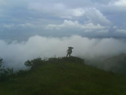 Mullainagiri III 27
