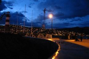 Bahía de Puno - Notiviajeros.com