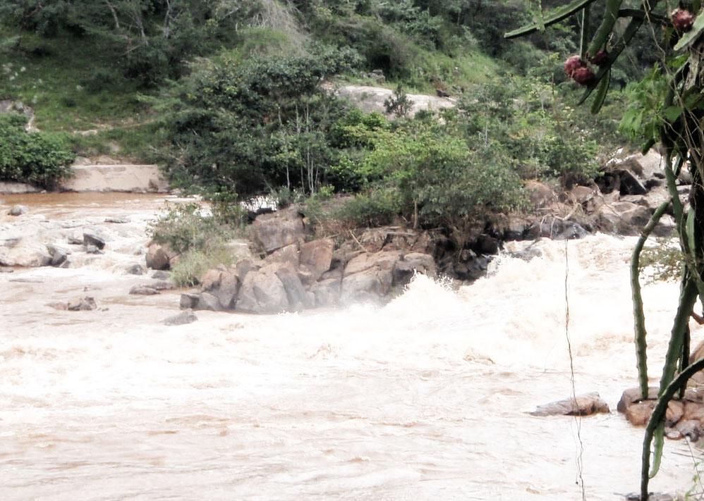 rio paropeba3
