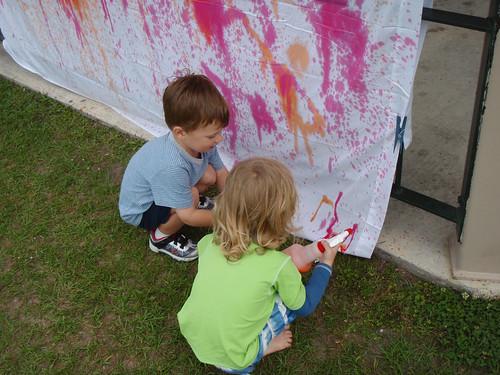 spray art 1