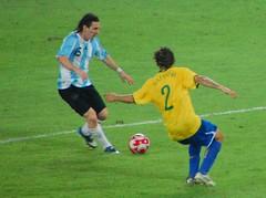 olympics-soccer-11