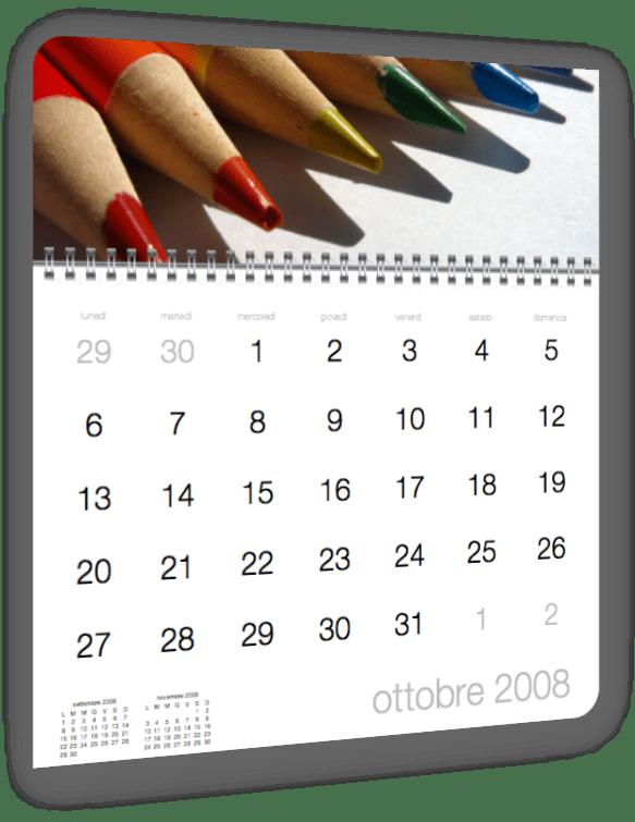 Calendario Esami Unipa.Esame Di Tirocinio E Prima Lezione Terzo Anno Logopedia