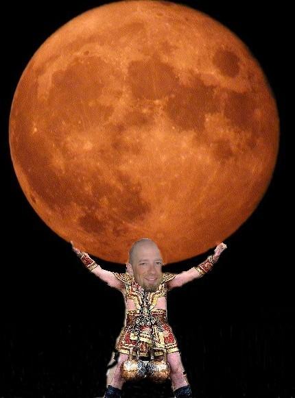 moser moon1.jpg