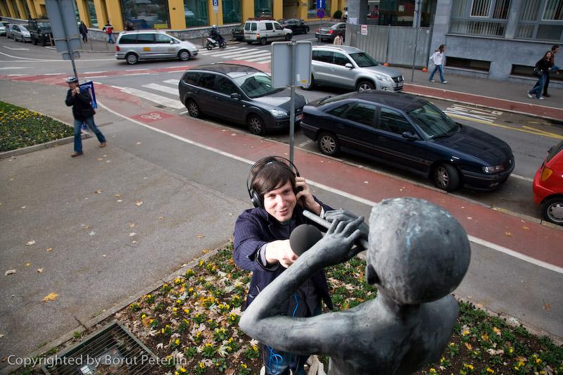 matej Praprotnik foto Borutpeterlin.com 20081104_2968