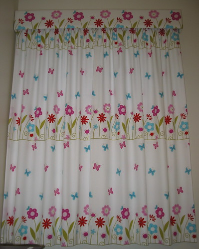 Gs Curtains