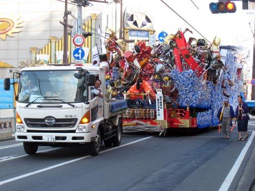2007_八戸三社大祭前夜祭前_8