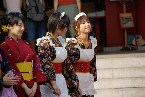 Uchimizukko 2008