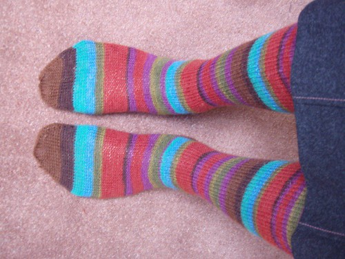 stripy socks.JPG