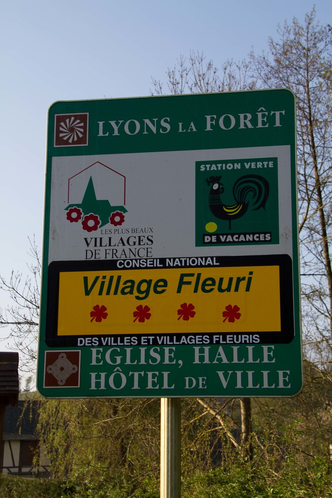 Lyons-la-Forêt 20110418-IMG_4192