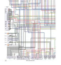 r1 wiring diagrams 04 r1 wiring schematic [ 2480 x 3507 Pixel ]