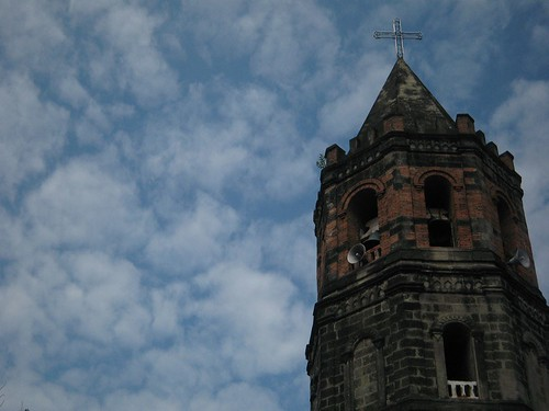 BARASOAIN CHURCH (5)