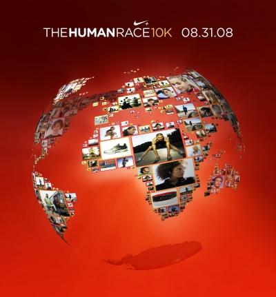 Nike_Human_Race