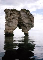 Arco delle zagare