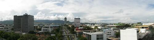 Cebu City Pano by man_from_cancun.