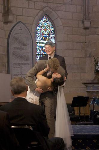 Chris & Tracy Ceremony 013