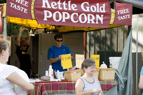 Kettle Gold 092008