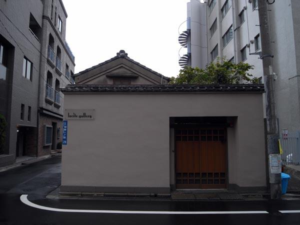 浅草橋〜柳橋 10