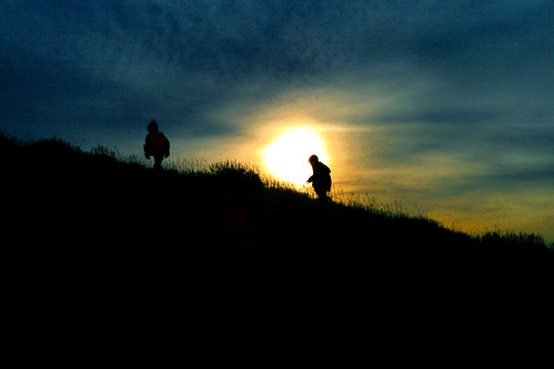 Deer_Hunt_2008_158 Color