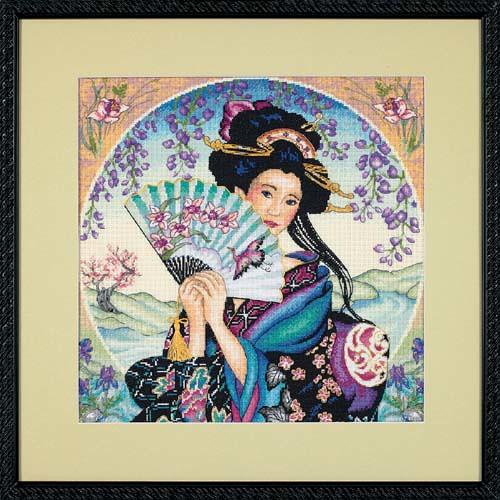 enchantinggeisha