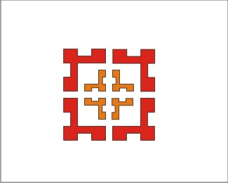 cross square
