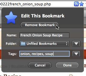 7-delete-bookmark