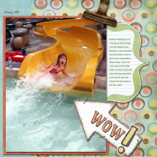 greatwolflodge.web