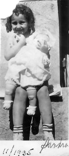 Sandra 11-1935.jpg