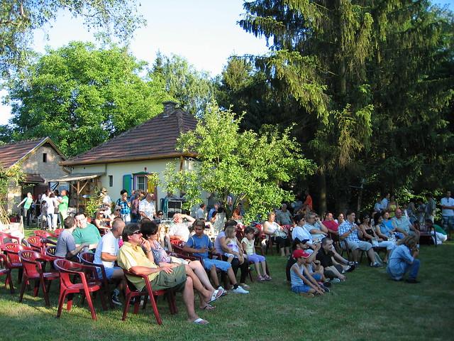 V. Fignár Fesztivál Udvar, Dubicsány 2011 089