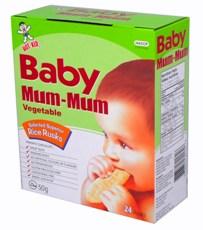 babymummum
