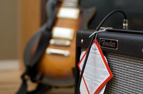 new_guitar 1