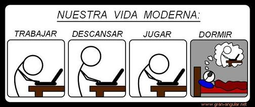 vida_geek