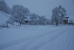 081217_Jonen-Schnee-im-Dezember-008