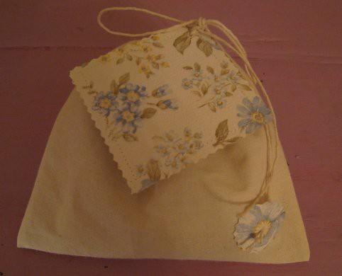 chai tea bags 2