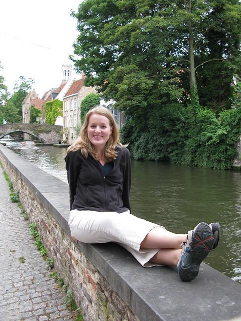 2008 - Europe Trip 341
