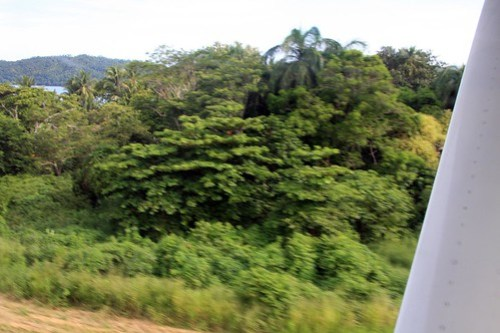Costa Rica - Día 7 (557)