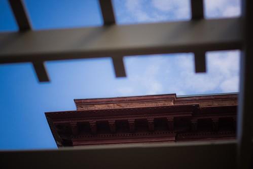 118/365   St. Paul Building
