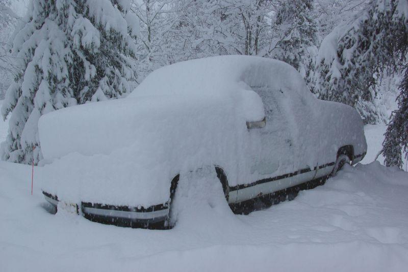 IMGP7261 a Got Snow?