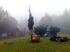campsabros_03172008345