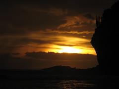 Playa el Coco, San Juan del Sur