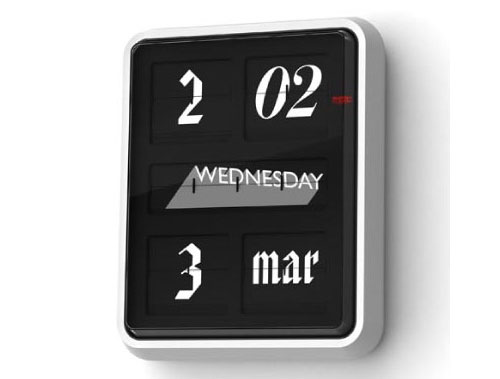2703958948_6c75a64b7d_o 100+ Relógios de parede, de mesa e despertadores