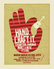 Hand.Craft.It Tomorrow!